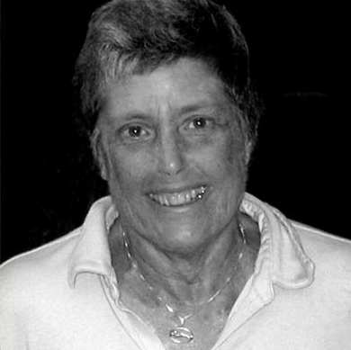IN MEMORIAM: Anne Washington Kinsolving Talbott ...