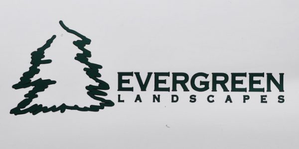 POSITION AVAILABLE: Evergreen Gardener