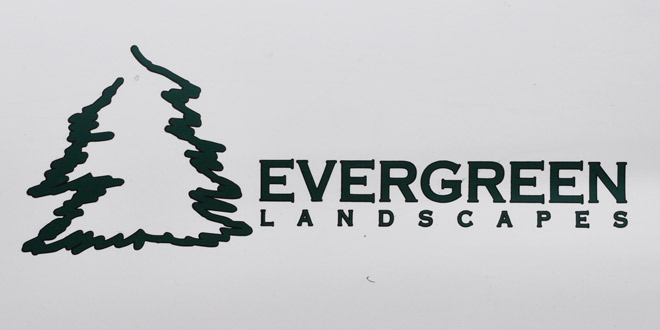Evergreen-Landscaping-DSC_0037-660x330