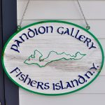 Pandion-Gallery-JTAhrens-DSC_0004-600sq