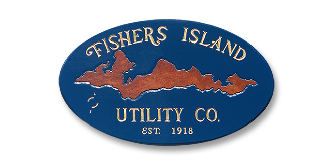 View Electric & Water Usage on Utility Co. Website