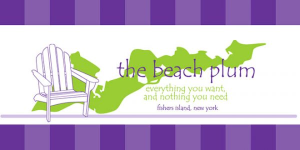 Celebrating 20 years at The Beach Plum