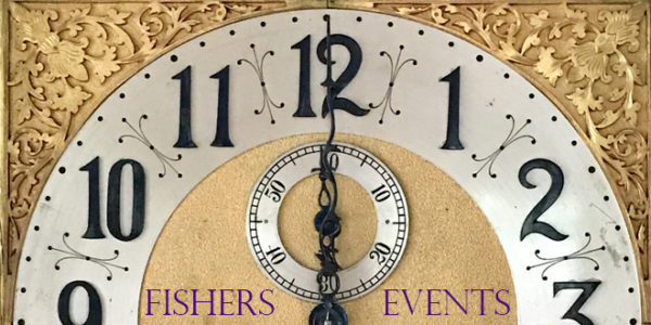 Fishers Events