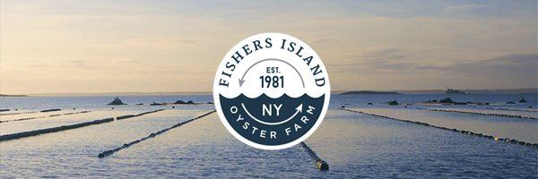 Fishers Island Oyster Farm