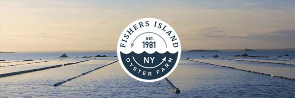 FI_oyster600x200Jan16