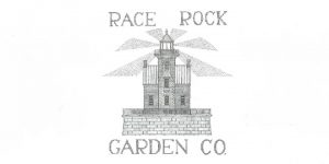 Race-Rock-Garden-square-logo-660x330