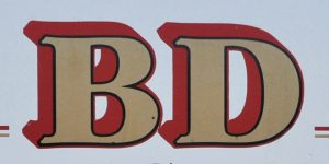 BD-Contracting-Logo-DSC_0358-660x330