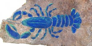 Edwards-Blue-Lobster-rock-Logo-660x330