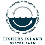 FI-Oyster-Farm-Emblem-with-name-600sq