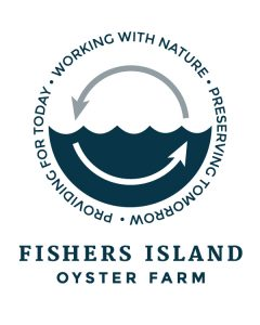 FI-Oyster-Farm-Emblem-with-name-600x750