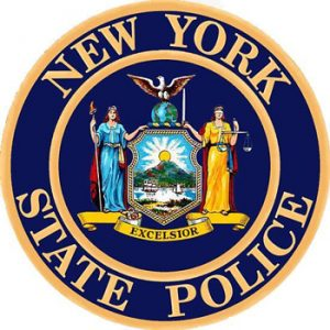 NY-State-Police-Seal-350SQ