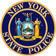 NY-State-Police-Seal-56SQ