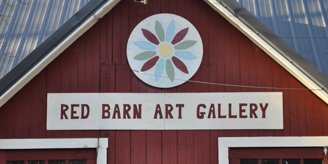 Red-Barn-Art-Gallery-660x330