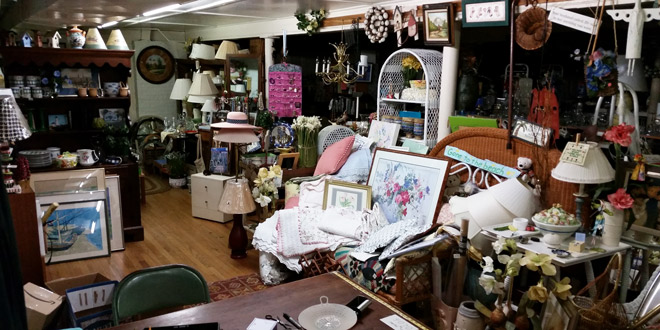 Rummage-New-photo-June15-660x330