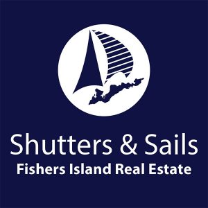Shutters & Sails Real Estate