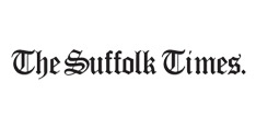 Southold Town passes law in effort to expand affordable housing