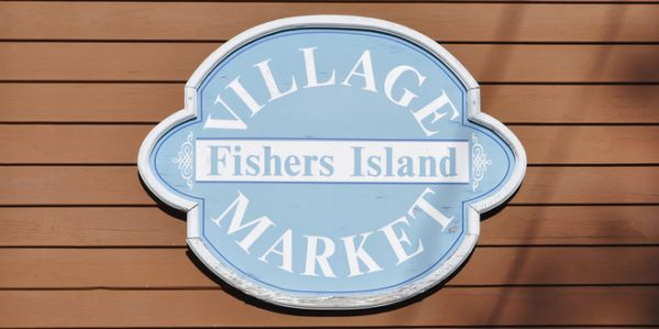 Village Market & News Café Hours Update