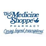 medicineShoppe
