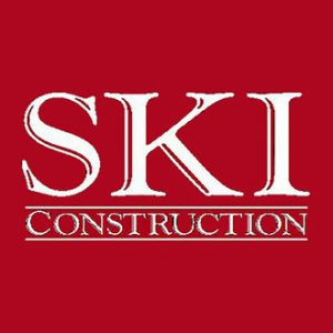 skiConstruction