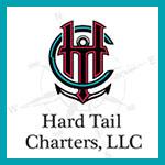 HardTailCharter_150x150