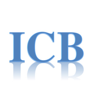 ICB Meeting Minutes: November 28, 2015