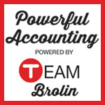 Powerful Accounting