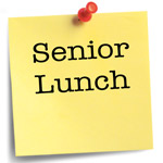 Senior-Lunch-Image-150SQ