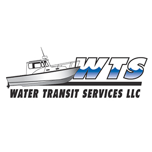 Water Transit Services