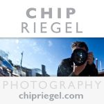 chipRiegel-photography
