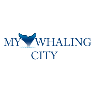 Whaling City Ford >> Whaling City Ford Lincoln Mazda Fishersisland Net