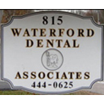Waterford Dental
