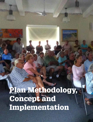 III. Plan Methodology