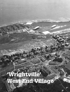 IV. Wrightville