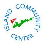 ICC-Logo-300SQ