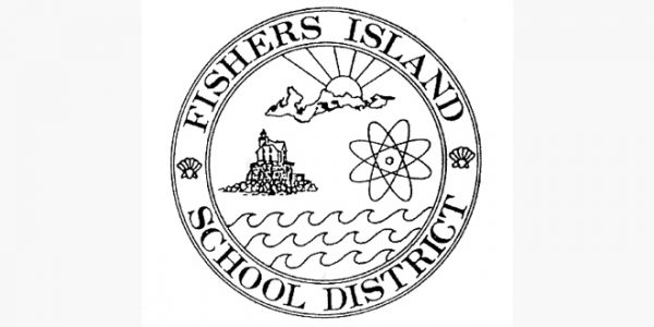 JOB POSTING: Fishers Island School's BOE Secretary