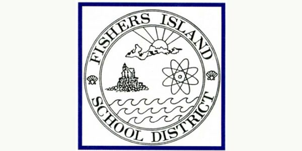 Fishers Island School Announces 2Q Honor Roll 2016-2017