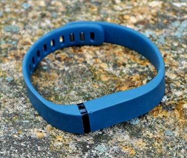Fit-Bracelet-SQ