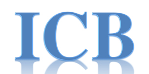 ICB Meeting Schedule & Agendas 2019