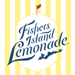 FI-Lemonade-Enter-web-150SQ