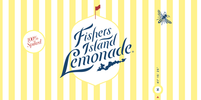 FI-Lemonade-Enter-web-660x330