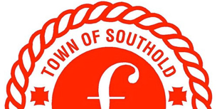 Southold Town Planning Board: Notice of Public Hearing