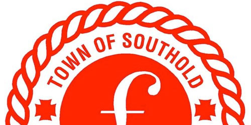 Southold Town Day on Fishers