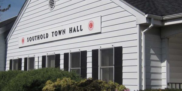 HEARINGS: Southold Local Law Zoning Issues