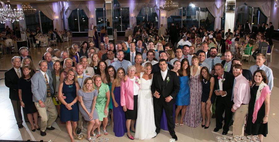 Wedding-abby-and-Scott-group-0397-900x