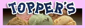 Topper's Scoop