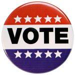 vote-button-300SQ