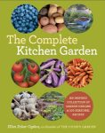 Complete-Kitchen-Garden-300H