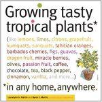 Growing-Tasty-Tropical-300H