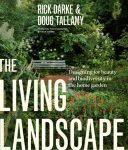 Living-Landscape-300H