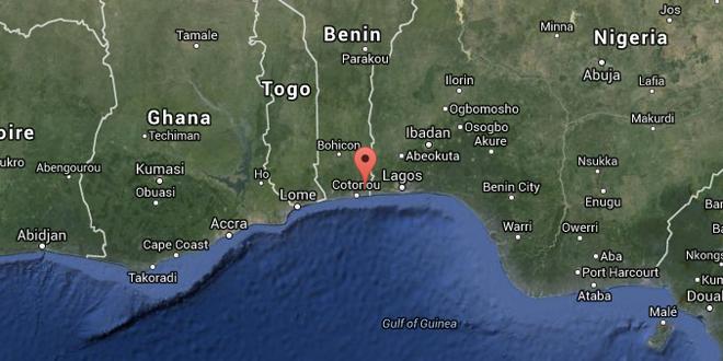 Benin-best-Satellite-detail-Featured-660x330
